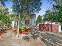 2A Peter Close, Hornsby Heights, NSW 2077