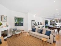 2 Vicars Avenue, North Bondi, NSW 2026