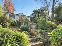 28 Strathearn Road (access via Queens Rd), Leura, NSW 2780