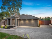 26 Park Valley Crescent, Langwarrin, Vic 3910