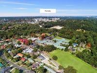 62A Rosamond Street, Hornsby, NSW 2077