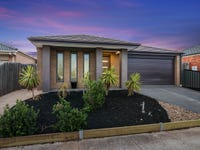 5 Fields Way, Truganina, Vic 3029