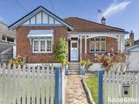 44 Western Crescent, Gladesville, NSW 2111
