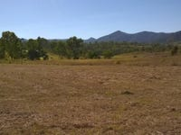 Lot 302, Moonta Street, Mount Perry, Qld 4671