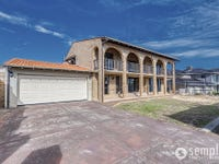 2 Stevenson Way, Spearwood, WA 6163