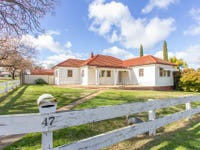 47 Willans Street, Narrandera, NSW 2700