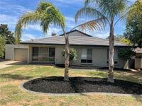 26 Howard Street, Barooga, NSW 3644