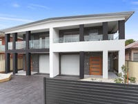 21A Kawana Street, Bass Hill, NSW 2197