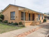 3 Anderson Place, Tumut, NSW 2720