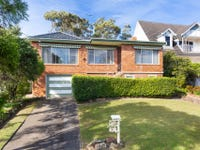 26 Mirral Road, Caringbah South, NSW 2229