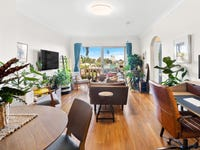 10/18-20 Harrow Road, Stanmore, NSW 2048
