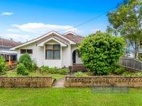 41 Prince Street, Mullumbimby, NSW 2482