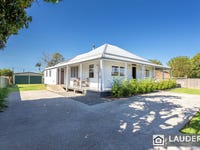 23a Main Street, Cundletown, NSW 2430