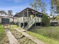 32 Palana Street, Surfside, NSW 2536