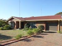 130 Bay Road, Moonta Bay, SA 5558