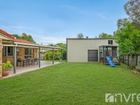 8 Juniper Court, Narangba, Qld 4504