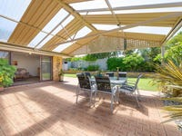 18 Cossack Court, Kingsley, WA 6026