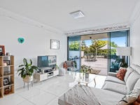 2109/5 Harbour Side Court, Biggera Waters, Qld 4216