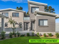 2/29 Mile End Road, Rouse Hill, NSW 2155