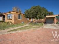 8 Len Black Place, Raglan, NSW 2795