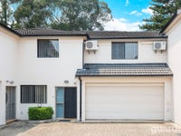10/52-54 Kerrs Road, Castle Hill, NSW 2154