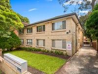 1/40 Ocean Street, Penshurst, NSW 2222