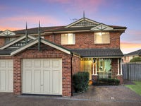 6/2 Blend Place, Woodcroft, NSW 2767