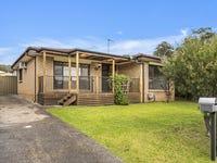 37 Oak Street, Albion Park Rail, NSW 2527