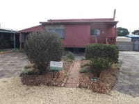 Lot 22 First Ave, Peaceful Bay, WA 6333