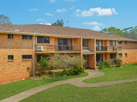 11/113 Pacific Drive, Port Macquarie, NSW 2444