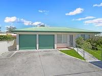 36a Kalulah Avenue, Gorokan, NSW 2263
