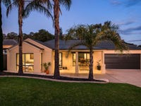 84 Greentree Way, Albury, NSW 2640