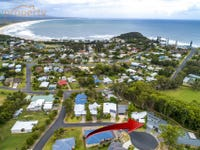 11 Tern  Close, Scotts Head, NSW 2447