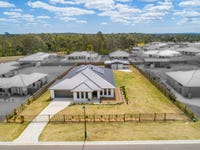 20-22 Robius Court, Stockleigh, Qld 4280