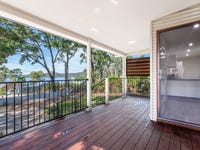 49 Eastslope Way, North Arm Cove, NSW 2324