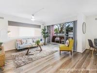 2/46 Doncaster Avenue, Kensington, NSW 2033