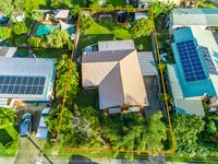 88 Frenchs Road, Petrie, Qld 4502