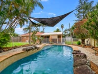 6 Orde Street, Waterford West, Qld 4133