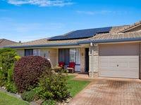 25/12 Trigonie Drive, Tweed Heads South, NSW 2486
