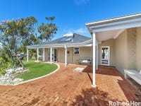 1/34 Laurina Avenue, Helensburgh, NSW 2508