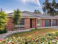 84 Adams Street, Jindera, NSW 2642