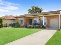 2 Arnold Crescent, Lake Heights, NSW 2502