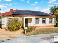 10 Gladys Street, Clarence Gardens, SA 5039