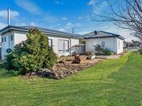 61 Foch Street, Mowbray, Tas 7248