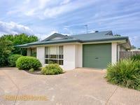 1-4/3 Rosella Place, Mount Austin, NSW 2650