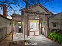 51 Albert Street, Geelong West, Vic 3218