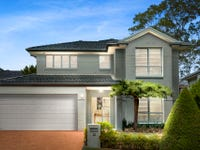 22 The Sanctuary, Westleigh, NSW 2120