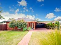 7 Summercrop Place, Werrington Downs, NSW 2747