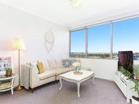 601/80 Ebley Street, Bondi Junction, NSW 2022