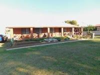 17 Tulloch Drive, Dongara, WA 6525